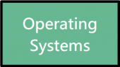 Operating Systems Box Hover.png