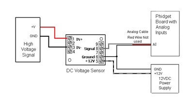 2002 Mitsubishi Galant Fuel Pump Wiring Diagram besides Chapter 7 also Star Delta Connection Diagram additionally How To Wire The Output Of A Plc in addition Autocad Electrical Wiring Diagram Symbols. on wiring diagram plc